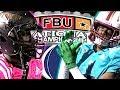 🎬🌴 8th Grade National Championship Game | FBU Dade (Miami, FL) v GFL (GA) |