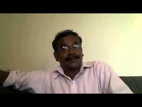 Guru Peyarchi Palangal (Jupiter Transit) 2013 - Tamil