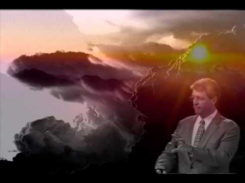 Пол Вошер. Воля Божья - освящение ваше