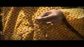 Gorée par Joseph Ndiaye