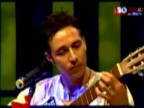 Cancion Honduras Quererla y Merecela