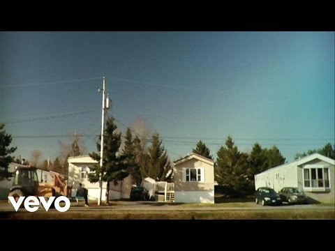 Joel Plaskett - Through Through Through