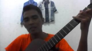 download lagu Angin Bawa Kabar Kasana Cover Naldo Mansa gratis