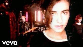 Watch Elastica Waking Up video