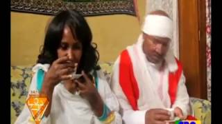 ETHIOPIA Holidays and neighbors - Easter Special Program - April 16, 2017