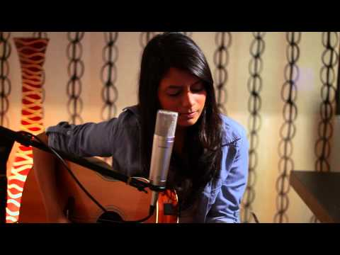 Roxette - It Must Have Been Love (cover) By Mysha Didi video