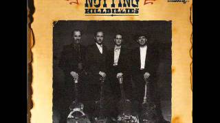 Watch Notting Hillbillies Blues Stay Away From Me video