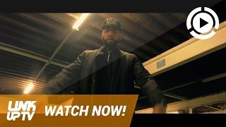 Rick Walker ft JB & Marvin G - Let Me Know [Music Video] @rickwalkermusic