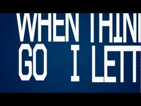 Flo Rida - I Cry [Lyric Video]