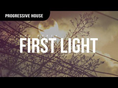 Arc North - First Light