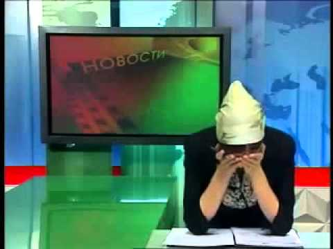 Нервные чеченцы блеадь!