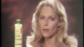 Cheryl Ladd - On The Run
