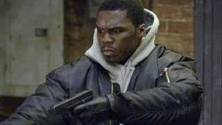 Watch 50 Cent Curtis 187 video