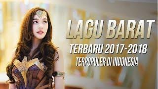 Download Lagu Lagu Barat Terbaru 2017 - 2018 Terpopuler Saat Ini Di Indonesia - Popular Songs Playlist Colection Gratis STAFABAND