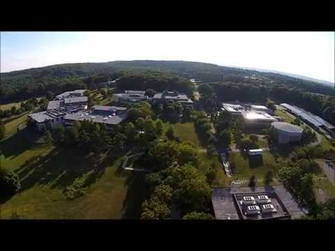 CCM County College of Morris - Randolph, NJ - GlideBy JJ