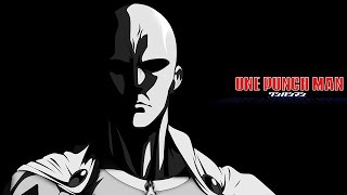 Top 5 Anime Similar To One Punch Man