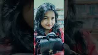 Best Funny Prank Video 2019 | Don't Miss | Episode 50। Tiktok pranks।Tiktok