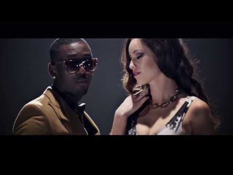 Debonair - Take Control (Official video)