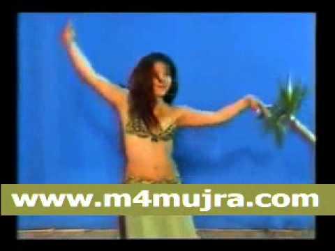 Soraya Zayed(m4mujra)862.flv video