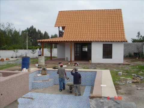 Prefabricadas tu casa