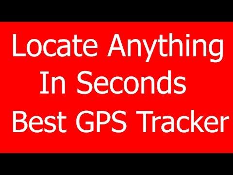 TILE vs TrackR  Cheap GPS Tracker For Dogs