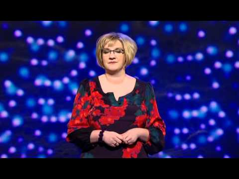 The Sarah Millican Television Programme Ep 01 Part 1/2