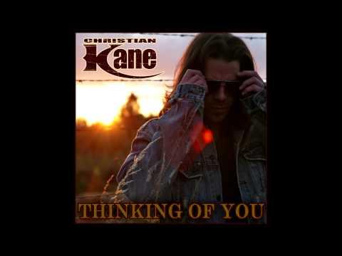 Christian Kane - Thinking Of You