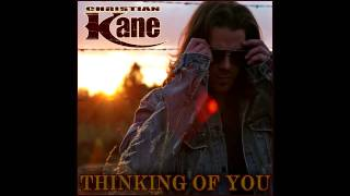 Watch Christian Kane Thinking Of You video