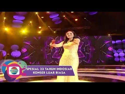 Konser Luar Biasa: Siti Badriah - Brondong Tua