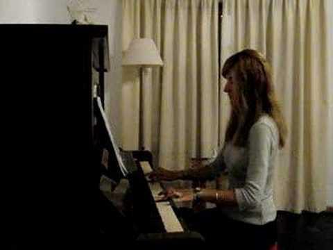 "Karina Fernandez "" Milonga sentimental "" Homero Manzi"
