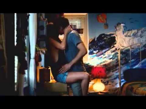 Чувственный клип про любовь