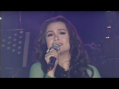 'ASAP' stars pay tribute to Lea Salonga