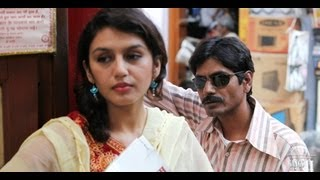 Kaala Rey Full Video Song Gangs of Wasseypur 2 | Nawazuddin Siddiqui, Huma Qureshi,