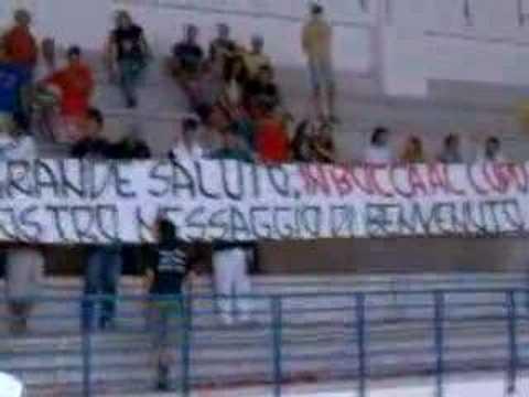 Volley 2000 Terlizzi...si ricomincia...