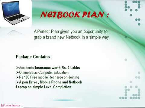 BEST MLM COMPANY PLAN IN INDIA NETWORK MARKETING PLAN LOWEST COST HOME BASE