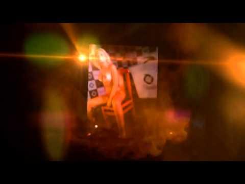 Sandy Boquita - Promocion de Virgenes ON FIRE!