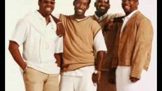 Boyz II Men Video - BOYS II MEN - NO DEJEMOS QUE MUERA EL AMOR