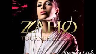 Zaho - Tourner La Page (Nindja Remix)
