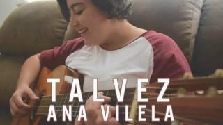 download musica Talvez - Ana Vilela Autoral