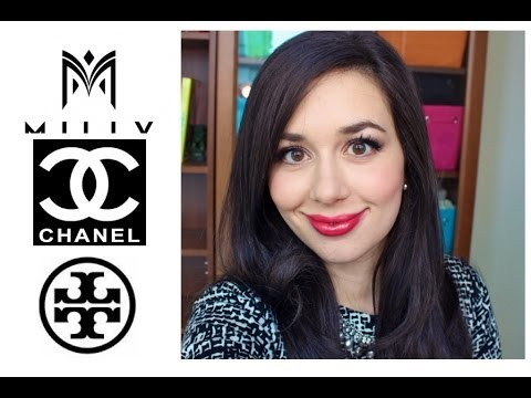 Designer Clothing Haul 2014 Designer Clothing and