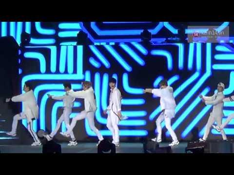 Stop stop it - GOT7 [Music Bank in Ha Noi 28/3/2015]
