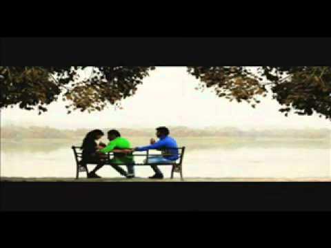DholMasti.Com!Punjabi Music  Punjabi Songs  Hindi music  Bhangra music Dholmasti.com