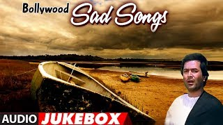 Bollywood Sad Songs (Audio)Jukebox | Old 80's Bollywood Sad Songs Collection