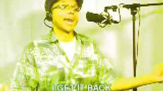 Watch Tay Zonday Get It Back video