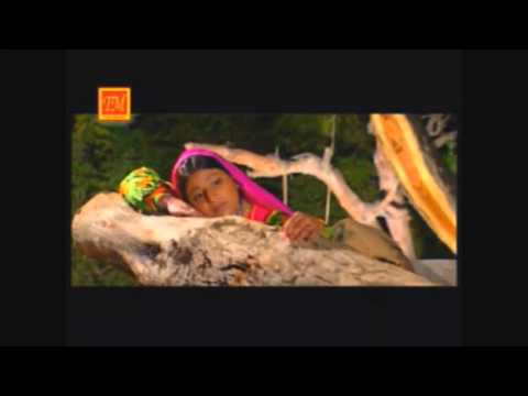 Teriyan Mohabbatan Ne Lutiya |Latest Himachali Song | TM Music...