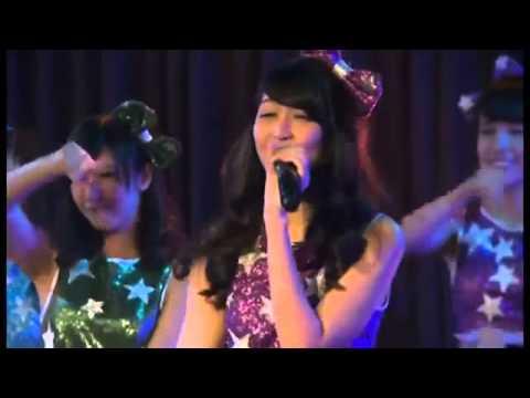 JKT48   Nagai Hikari
