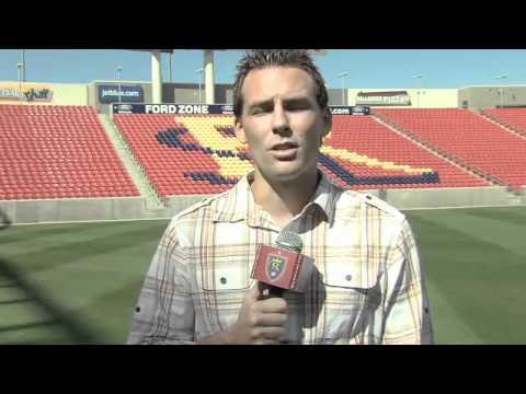Sporting Kansas City Preview