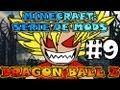 Minecraft | DRAGON BALL Z | Ep.#9 | Sala de trofeos :D | Serie de MODS