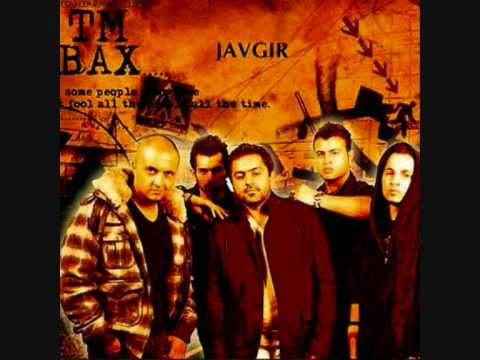 Tm Bax - Javgir -  Www.iranivia video