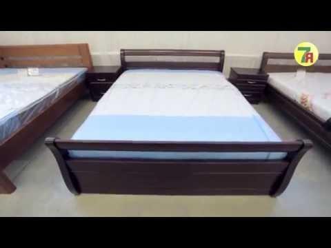 Мебель 7я   Кровать лагуна с подъёмным механизмом